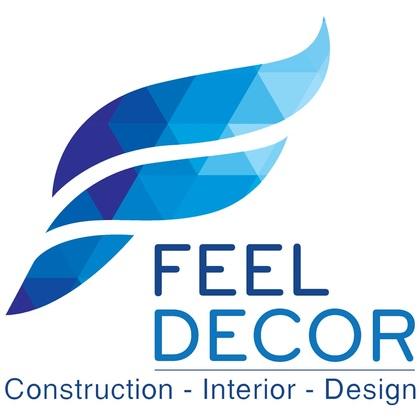 feel-decor-thiet-ke-noi-that - Anonymous