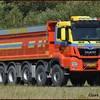 DSC4374-BorderMaker - N34