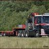 DSC4443-BorderMaker - N34