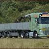 DSC4460-BorderMaker - N34