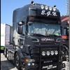 S60 EGN Scania RT560 EGN-Bo... - Truckstar 2019