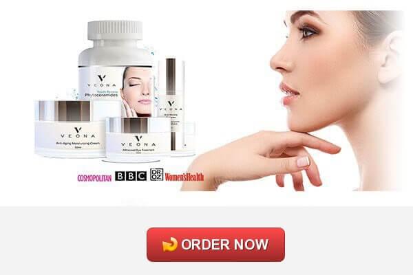 veona-anti-aging Do Veona Cream Actually Function?