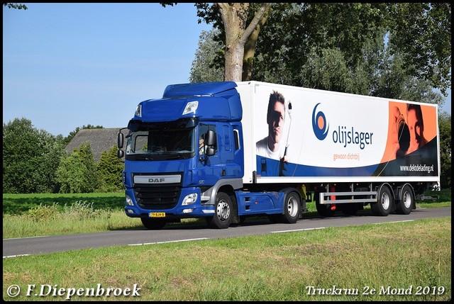 79-BJH-8 DAF CF Olijslager-BorderMaker 2019