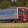 DSC4492-BorderMaker - N34