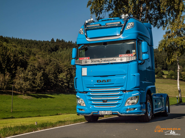Sturm Transporte Hilchenbach powered by www Sturm Transporte Hilchenbach powered by www.truck-pics.eu, #truckpicsfamily