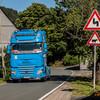 Sturm Transporte Hilchenbac... - Sturm Transporte Hilchenbac...