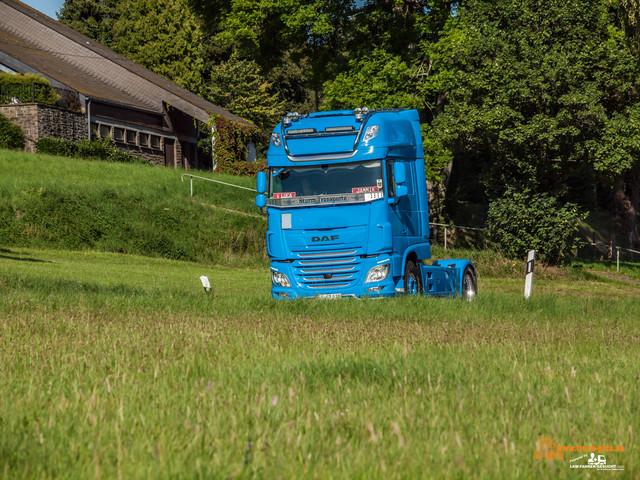 Sturm Transporte Hilchenbach powered by www Sturm Transporte Hilchenbach powered by www.truck-pics.eu, #truckpicsfamily