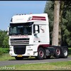 52-BGS-3 DAF 105 Kalsbeek S... - Truckrun 2e mond 2019