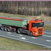 02-BFH-8  B-BorderMaker - Kippers Bouwtransport
