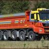 DSC4613-BorderMaker - N34