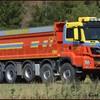 DSC4614-BorderMaker - N34
