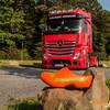 Jens Scholl, Spedition Herrmann, Kirchen powered by www.truck-pics.eu & #truckpicsfamily