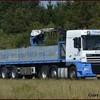 DSC5220-BorderMaker - N34