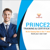 Prince2 2 July 2019 - Picture Box