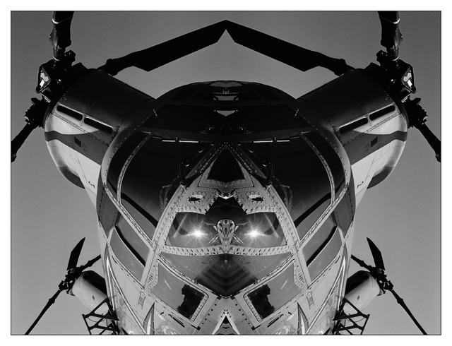 Comox Airpark 2019 3 35mm photos