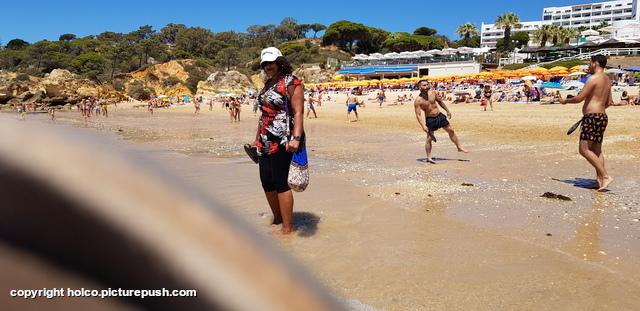 20190804 123719 Vakantie 2019 Portugal