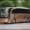 DSC 0989-BorderMaker - Camper rondreis Thuringen 2019