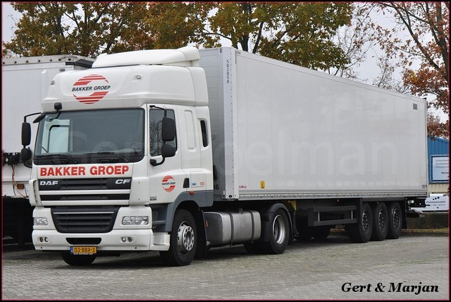 DSC 2440-BorderMaker Daf trucks
