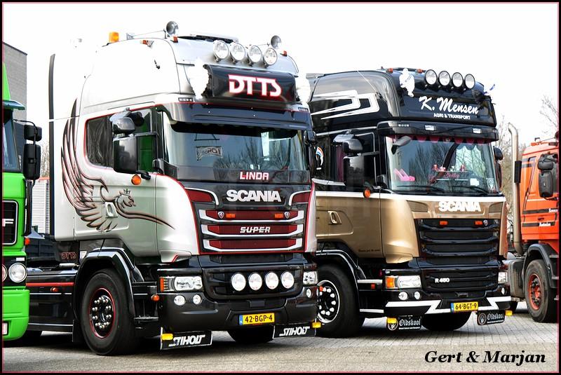 DSC 4105-BorderMaker - truckshow