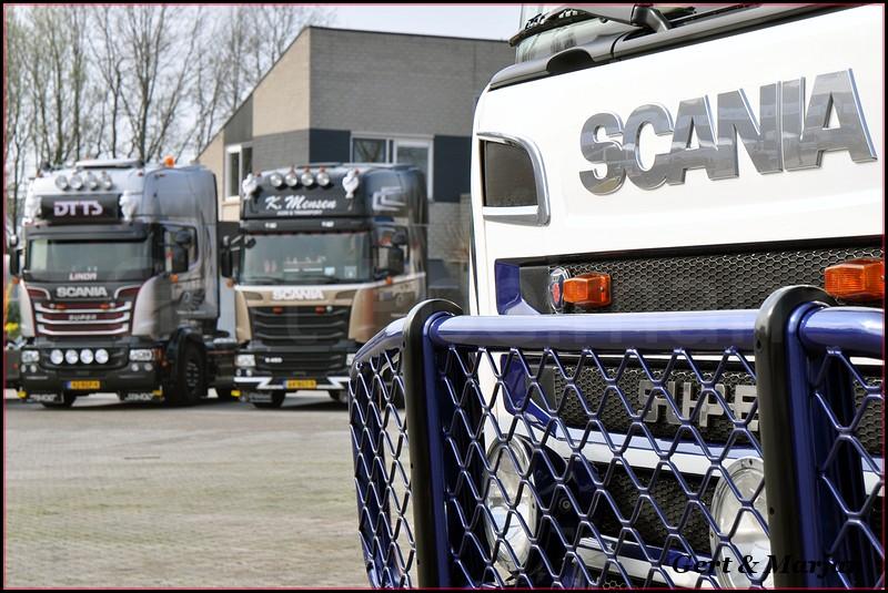 DSC 4114-BorderMaker - truckshow