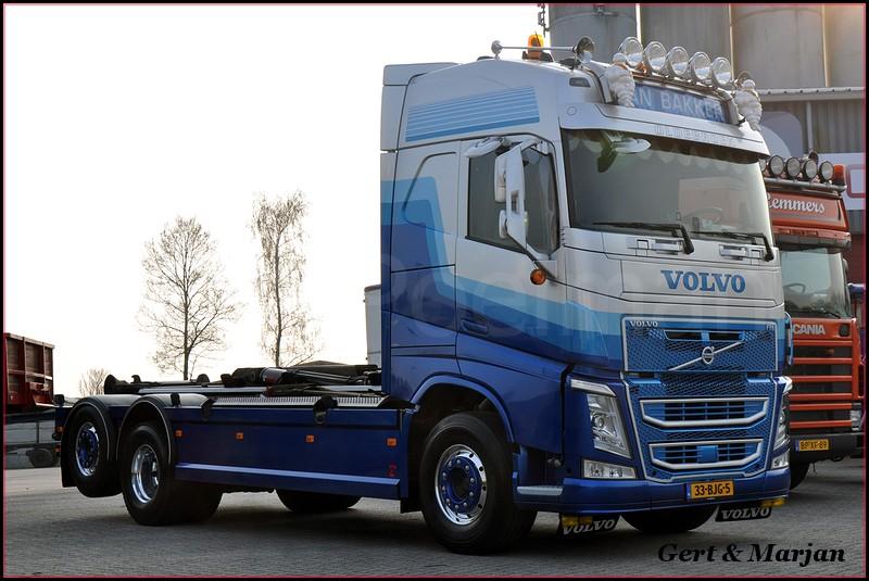 DSC 4155-BorderMaker - truckshow