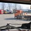 DSC 4199-BorderMaker - truckshow