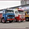 DSC 4888-BorderMaker - truckshow