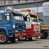 DSC 4900-BorderMaker - truckshow
