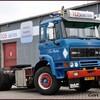 DSC 4907-BorderMaker - truckshow