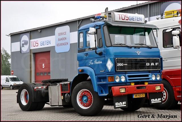 DSC 4907-BorderMaker truckshow