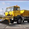 DSC 7507-BorderMaker - Daf trucks