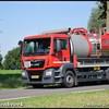 45-BLJ-5 MAN JPB-BorderMaker - Truckrun 2e mond 2019