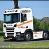 89-BLL-4 Scania R410 Gjalte... - Truckrun 2e mond 2019