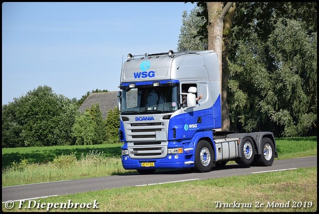 BT-XT-86 Scania R500 WSG-BorderMaker Truckrun 2e mond 2019
