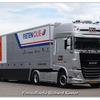 RW Racing GP 37-BDP-6 (2)-B... - Richard
