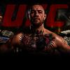 UFC Free Live Stream
