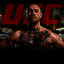 UFC-HD - UFC Free Live Stream