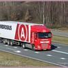 04-BDV-8-BorderMaker - Koelwagens