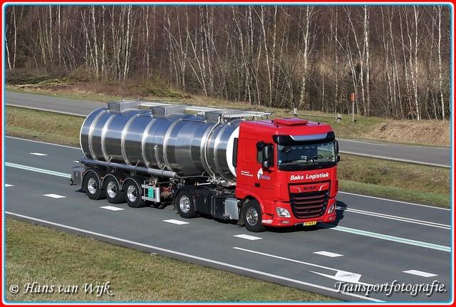 07-BKB-6-BorderMaker Tankwagens