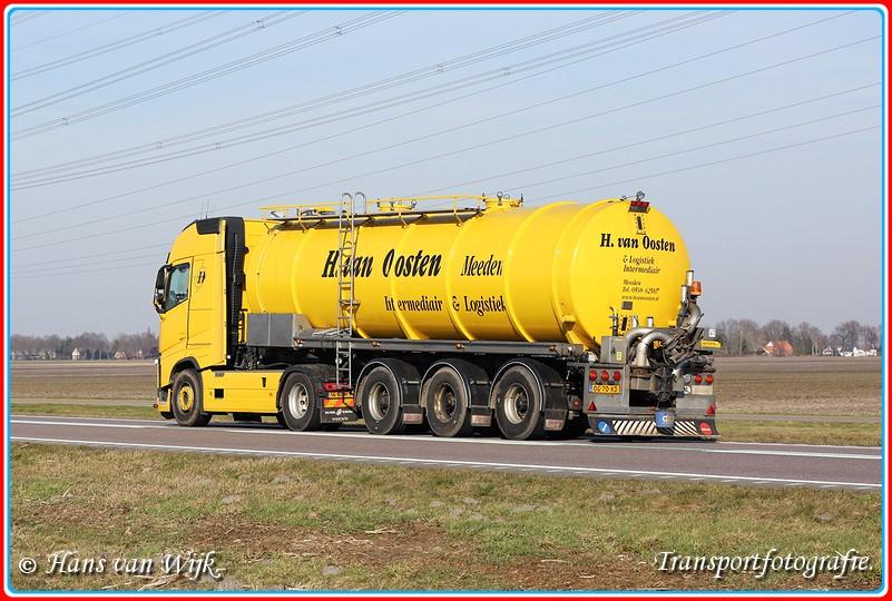 16-BDH-9  E-BorderMaker - Mest Trucks