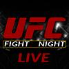 UFC Live Stream Free - UFC Live Stream Free