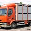 DSC 3946-BorderMaker - Renault
