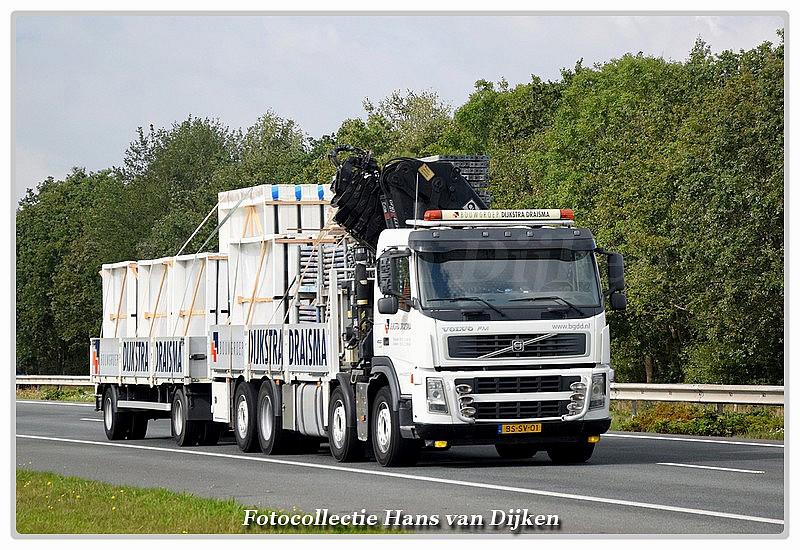 Bouwgroep Dijkstra Draaisma BS-SV-01-BorderMaker -