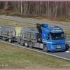 21-BGB-2-BorderMaker - Open Truck's