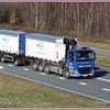 32-BJV-3  C-BorderMaker - Afval & Reiniging