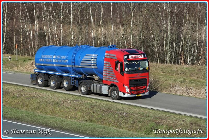 39-BGF-9  A-BorderMaker - Mest Trucks