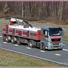 82-BBL-5-BorderMaker - Stenen Auto's