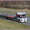 BT-ZN-86-BorderMaker - Staal Transport