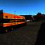 ets2 Mack F700 4x2 + 2asser... - ETS2 prive