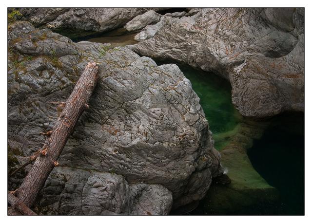 Little Qualicum Falls 2019 3 Nature Images